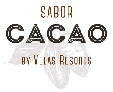 Sabor Cacao - Velas Resorts