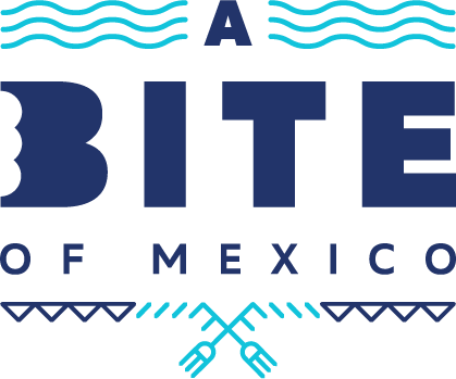 A bite of Mexico - Velas Resorts