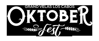 Oktober fest - Velas Resorts